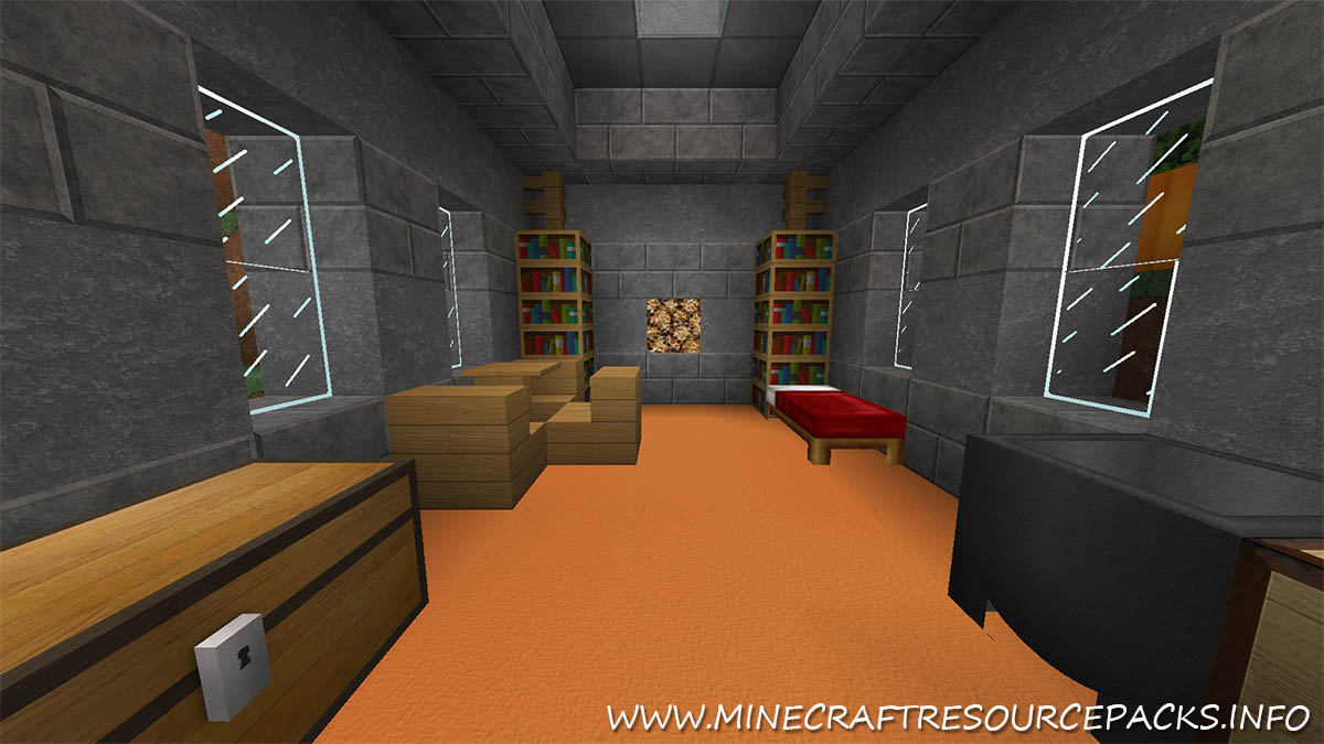 minecraft enhanced resource download pack for minecraft 1 7 2 1 6 4
