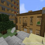 Minecraft Enhanced Resource Pack for Minecraft 1.7.2/1.6.4