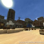 Ravand's Realistic Resource Pack for Minecraft 1.7.4/1.7.2