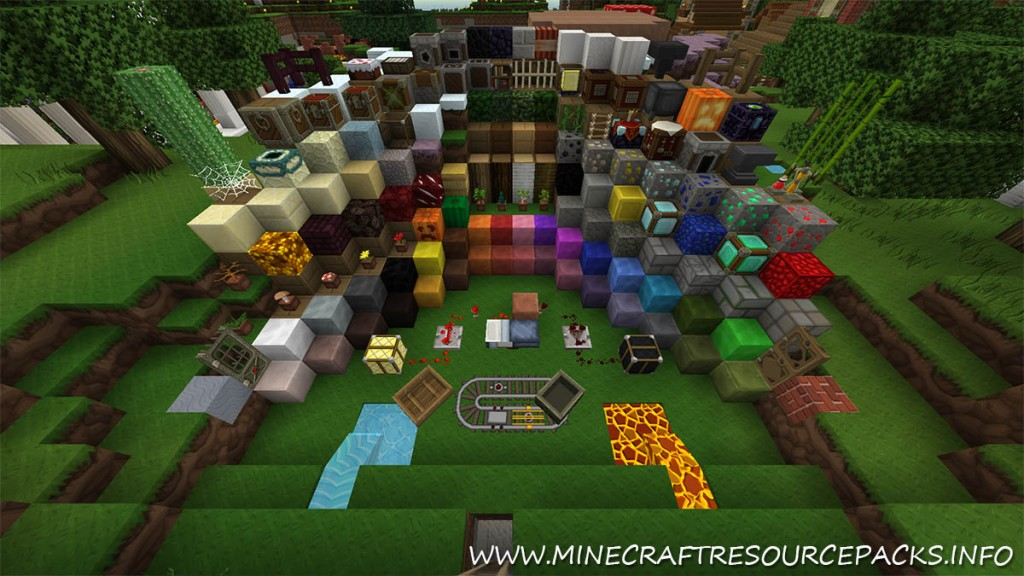 Minecraft sphax soundpack download skype